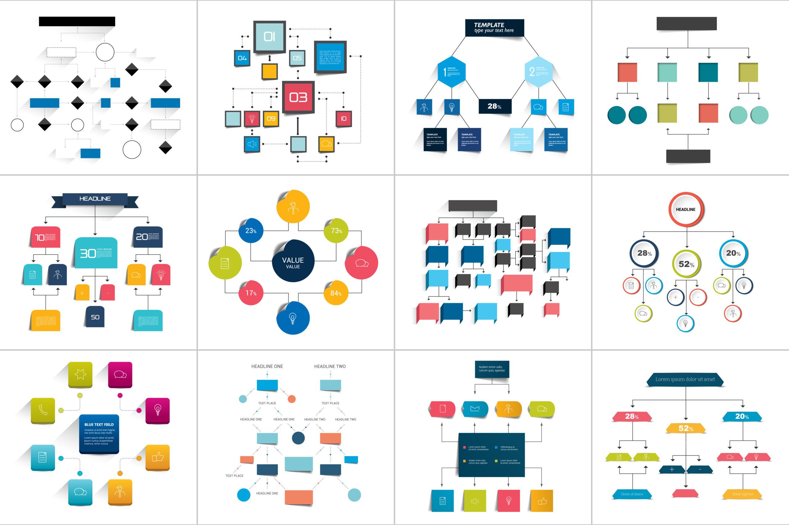 Automatum - Otimização de Processos de Negócio