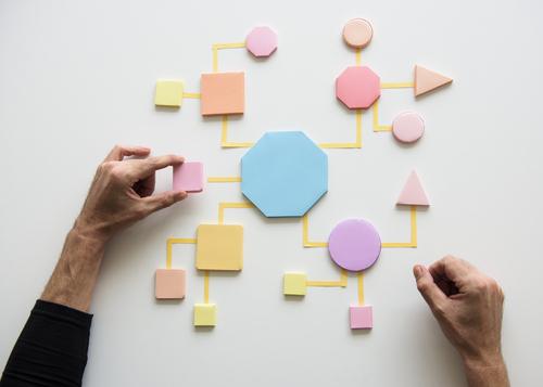 Metodologias para Melhoria e Transformação de Processos