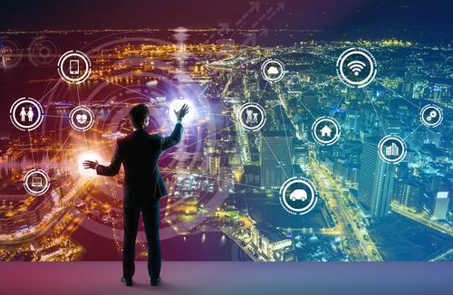 Automatum Servicios: Optimización de Proyectos de Transformación Digital